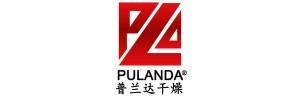常州市普兰达干燥设备有限公司