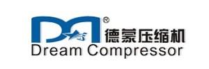 德蒙(上海)压缩机械有限公司.